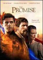 The Promise - Terry George