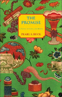 The Promise - Buck, Pearl S