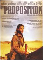 The Proposition - John Hillcoat