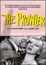 The Prowler - Joseph Losey