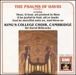 The Psalms of David, Vol. 2