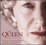 The Queen [Music from the Motion Picture]