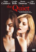 The Quiet - Jamie Babbit