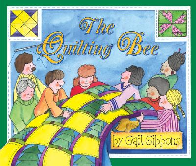 The Quilting Bee -
