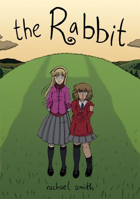 The Rabbit - Smith, Rachael