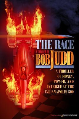 The Race - Judd, Bob