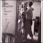 The Ragpicker's Dream [Bonus CD]