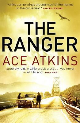 The Ranger - Atkins, Ace