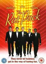 The Rat Pack - Rob Cohen