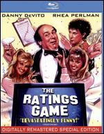 The Ratings Game [Blu-ray]