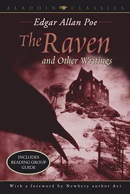 The Raven and Other Writings - Poe, Edgar Allan