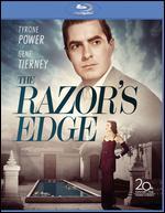 The Razor's Edge [Blu-ray] - Edmund Goulding