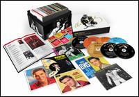 The RCA Album Collection - Elvis Presley
