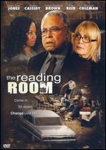 The Reading Room - Georg Stanford Brown