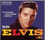 The Real Elvis: The Ultimate Elvis Presley Collection