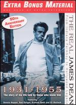 The Real James Dean: From Indiana Farmboy To Hollywood Legend [50th Anniversary Edition]