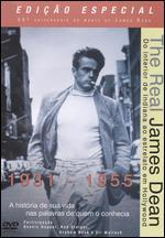 The Real James Dean: From Indiana Farmboy To Hollywood Legend -
