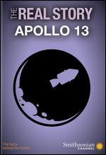 The Real Story: Apollo 13