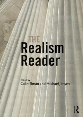 The Realism Reader - Elman Colin