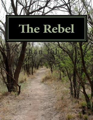 The Rebel - Johnson, Nathan