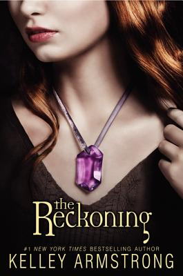The Reckoning - Armstrong, Kelley