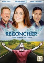The Reconciler - Shawn Justice