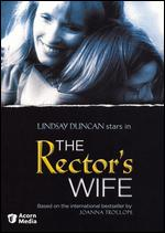 The Rector's Wife - Giles Foster