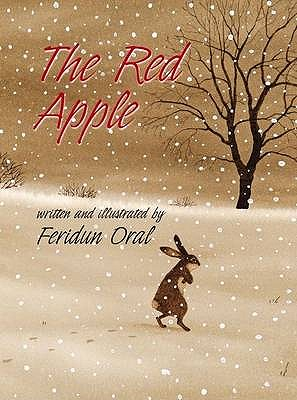 The Red Apple - Raynham, Funda (Translated by)