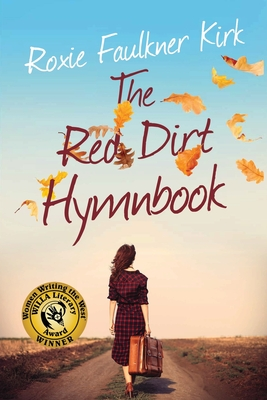 The Red Dirt Hymnbook - Kirk, Roxie Faulkner