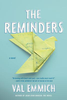 The Reminders - Emmich, Val