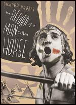 The Return of a Man Called Horse - Irvin Kershner