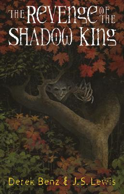 The Revenge of the Shadow King -