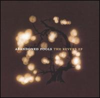 The Reverb EP - Abandoned Pools