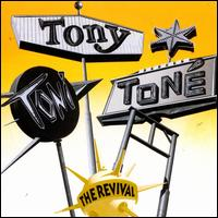 The Revival - Tony! Toni! Toné!