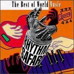 The Rhythm Safari: The Best of World Music
