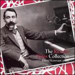 The Ricardo Viñes Collection