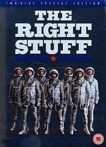 The Right Stuff [Special Edition]