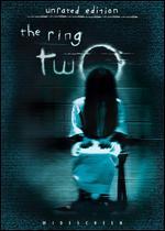 The Ring 2 - Hideo Nakata