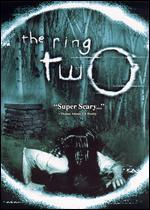 The Ring Two [P&S]