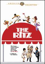 The Ritz - Richard Lester