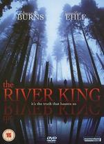 The River King - Nick Willing