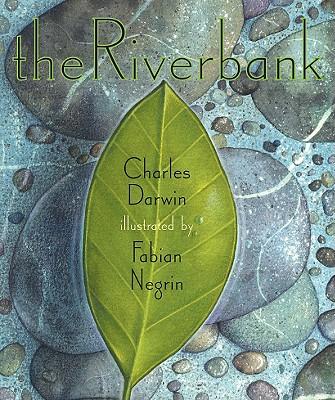 The Riverbank - Darwin, Charles, Professor