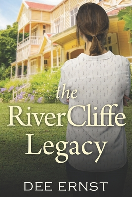 The RiverCliffe Legacy - Ernst, Dee
