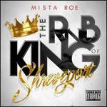 The RNB King of Shreveport