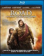 The Road [Blu-ray] - John Hillcoat