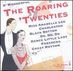The Roaring Twenties [Pearl]