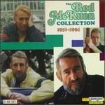 The Rod McKuen Collection 1956-1994