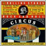 The Rolling Stones Rock and Roll Circus - The Rolling Stones