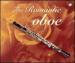 The Romantic Oboe