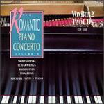 The Romantic Piano Concerto, Vol. 3 - Michael Ponti (piano)